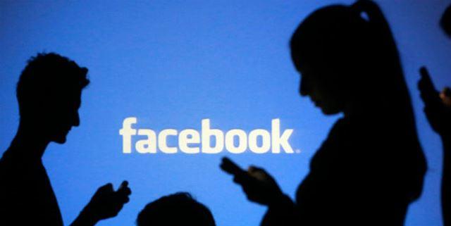 Facebook prepara versão empresarial