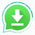 برنامج لحفظ حالات الواتس اب على جهازك بضغطة زر Status Saver for WhatsApp
