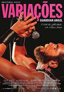 Variações: Guardian Angel (2019)