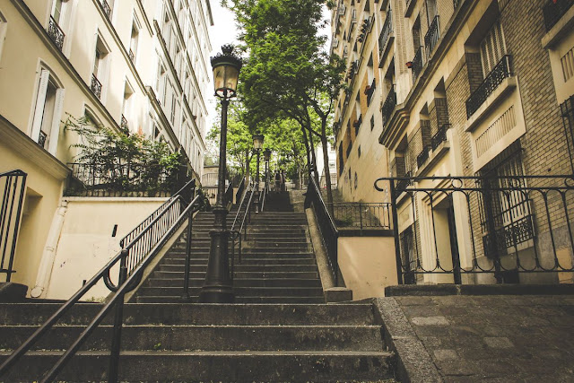 nauka francuskiego do egzaminu DELF B2