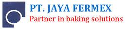 LOKER LAMPUNG - PT Jaya Fermex