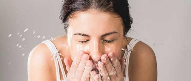 7 عادات ونصائح صحية تجعلك تبدو اكثر شبابا للنساء والرجال