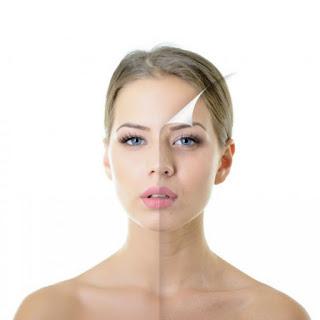 Oily Skin Care: Oily Skin Care Tips in Marathi,Oily Skin Care,ऑयली स्किन केयर,Skin care,Oily skin causes,Oily skin face wash,Oily skin care
