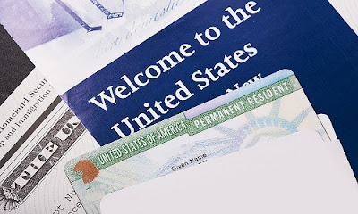Who Can Apply For An H-1B Visa