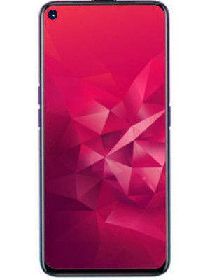 Realme 6 Full Specifications and Price in India