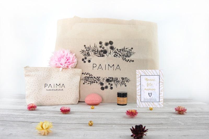 kit-layering-paima