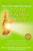 Expand Your Love Scale   Divine Healing Hands