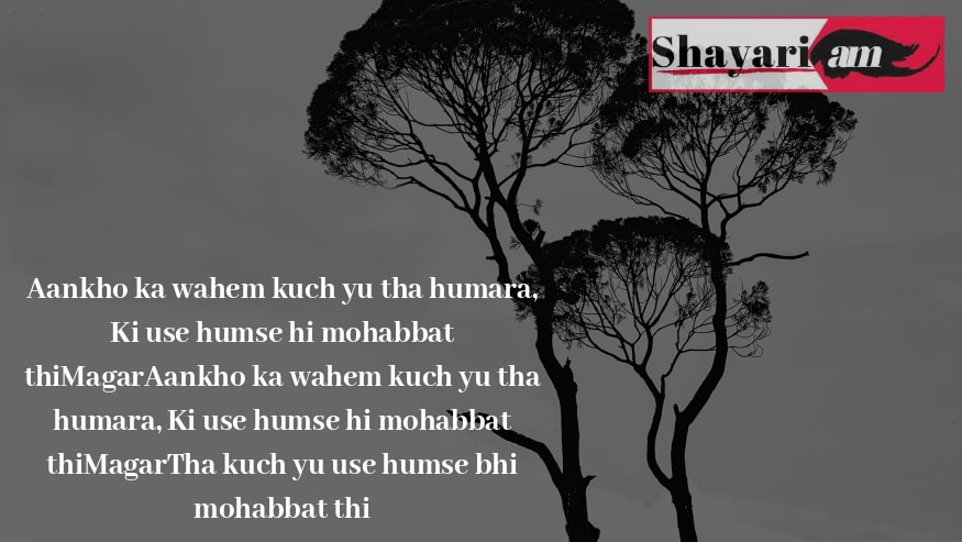 dhokha-shayari-aankho-sad-pic-dp