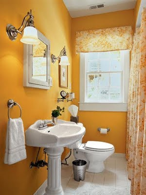 una opcin para darle privacidad a las diferentes reas del bao es dividir la ducha de la zona del lavabo e inodoro esto se puede conseguir valindonos
