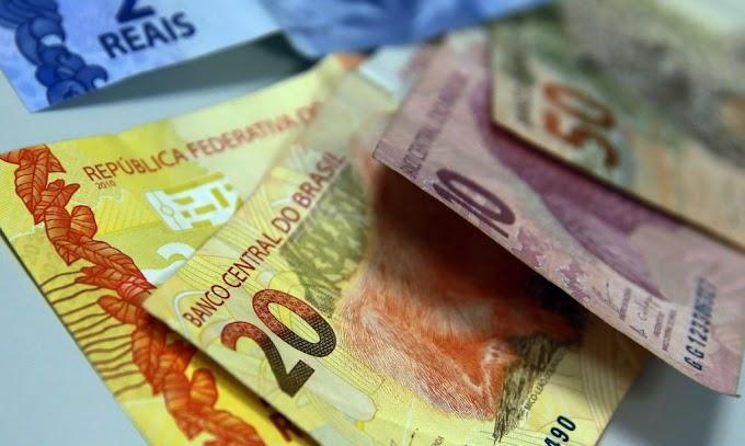 Em dois dias, três empresas anunciam investimentos de quase R$ 3 bilhões no Paraná