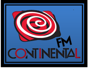 Rádio Continental FM de Diamantino MT ao vivo