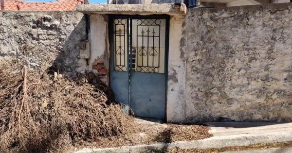 Παραδόθηκε ο Ρουμάνος που «τσιμέντωσε» τη 42χρονη στην Κυπαρισσία - Τι λέει ο δικηγόρος του