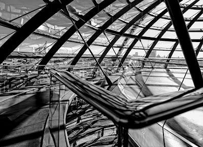 Reichstag, Berlin, Reichstagskuppel, Deutschland, Bundestag