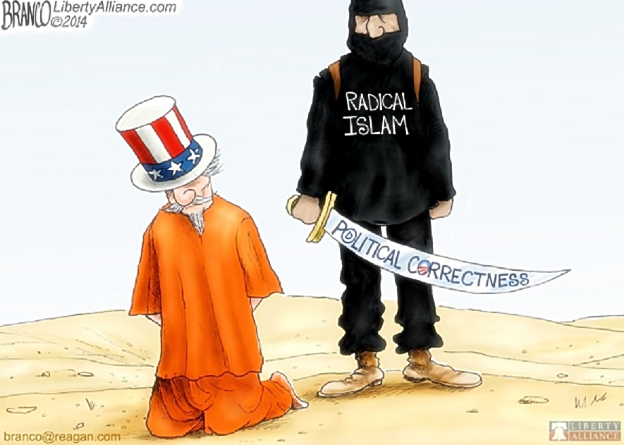 uncle sam muslim While dc debates religion, refugees, iraqi christians feel uncle sam's boot for thousands of muslims, the door is open to america.