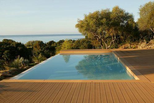 piscine et jardin bien choisir sa pompe de piscine. Black Bedroom Furniture Sets. Home Design Ideas