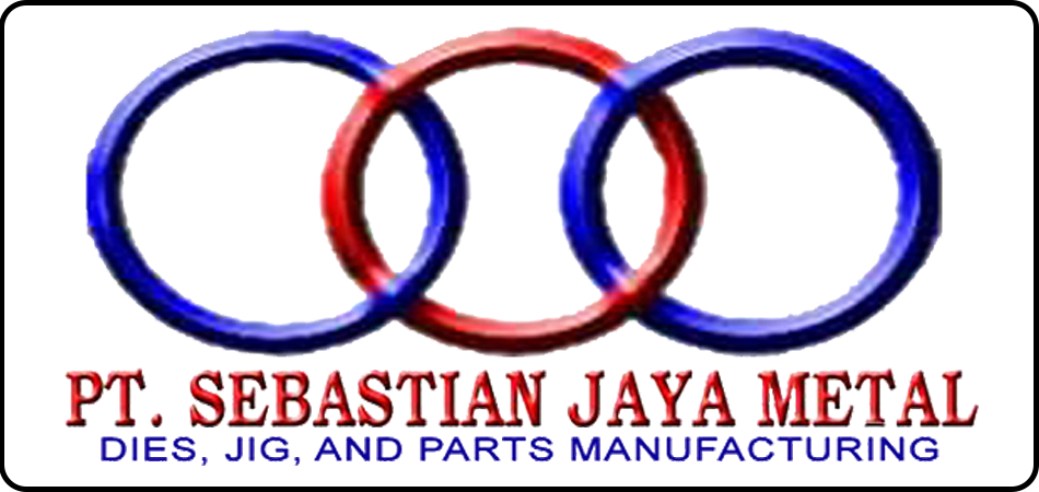 Pendaftaran Lowongan Kerja PT Sebastian Jaya Metal Jababeka Bekasi