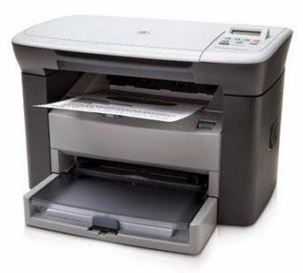 Hp Laserjet M1005 Drivers Download Printers Driver
