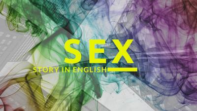 sex-story-english