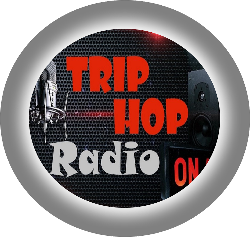 Rádio TRIP HOP 2021