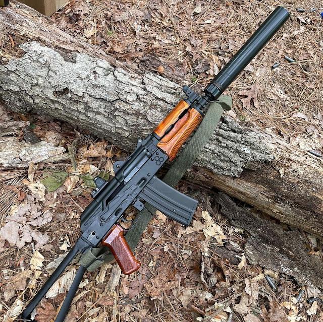 Triple-Hex-MFG-9x39-AK-AKX-Prototype-Integrally-Suppressed