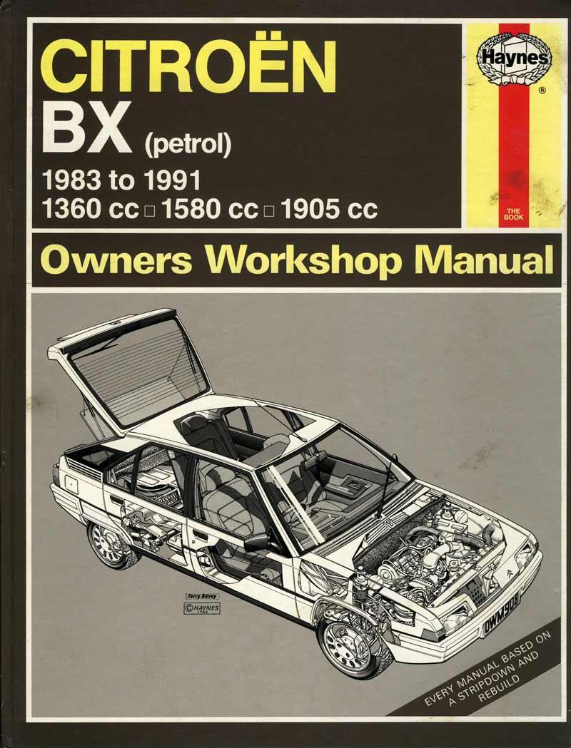 Ford Focus Haynes Manual Pdf Download U0026gt Arenayacht Com Manual Guide