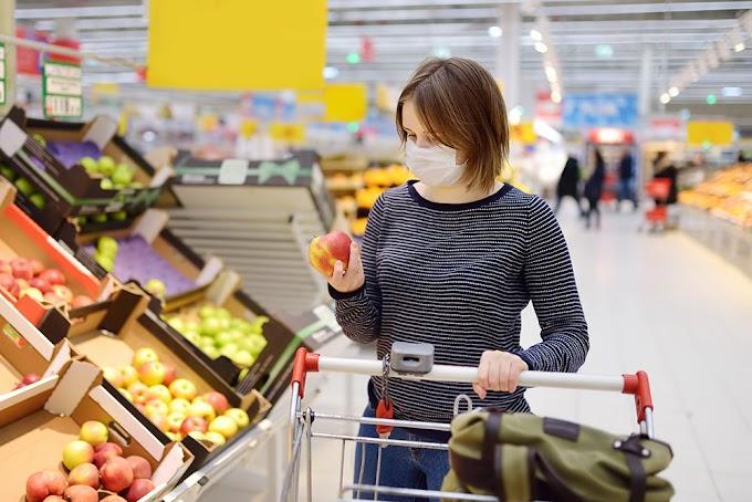 Продовольственная безопасность в мире и России. А.Роджерс