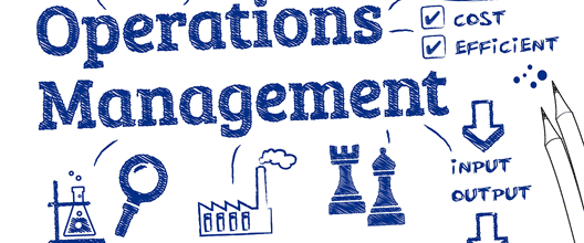 Phd thesis operations management