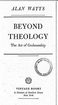 Download Beyond Theology