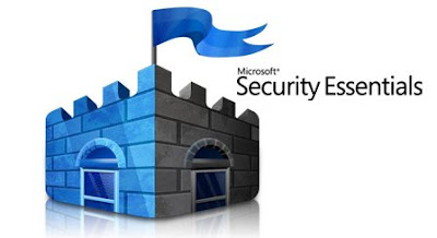 download microsoft security essentials windows 8