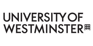 university of westminster scholarships for international students