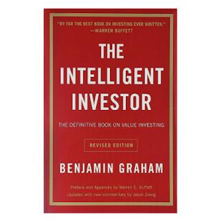 Intelligent Investor, The ebook PDF EPUB AWZ3 PRC MOBI