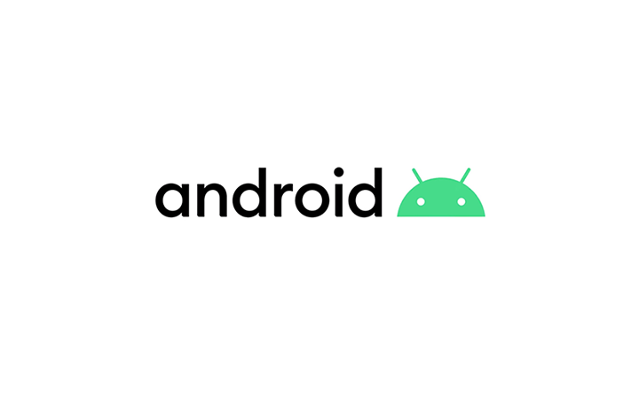 all-about-android-10-features