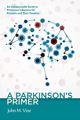 https://www.amazon.com/Parkinsons-Primer-Indispensable-Patients-Families-ebook/dp/B06XBT8KKH/ref=pd_ybh_a_1?_encoding=UTF8&psc=1&refRID=0S39J1GJ76CF12BB47PT