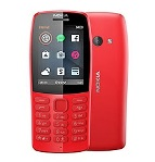 Nokia RM1139 Firmware | Flash File | Stockrom | Operating System File