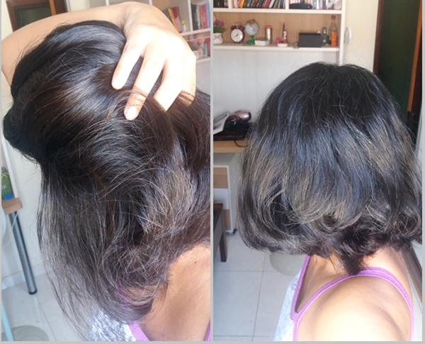 Receitinha-de-hidratação-capilar-cabelos-hidratados