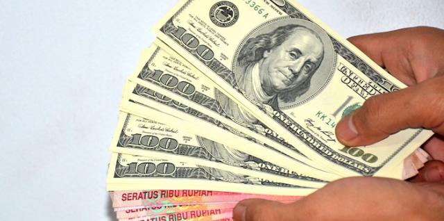 Cara Mengatur Uang Untuk Orang Bergaji Kecil