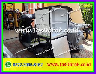 agen Grosir Box Delivery Fiberglass Jember, Grosir Box Fiber Motor Jember, Grosir Box Motor Fiber Jember - 0822-3006-6162