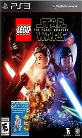 e019decb5e903c91588b97216dc696967a37f612 - LEGO.Star.Wars.The.Force.Awakens.PS3-DUPLEX
