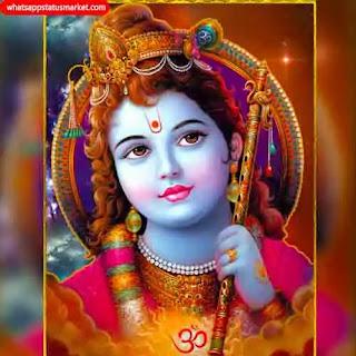 best Radha krishna images