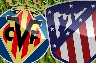 """الأن """" ◀️ مباراة أتلتيكو مدريد وفياريال villarreal vs atletico madrid """"ماتش"""" مباشر 28-2-2021  ==>>الأن كورة HD أتلتيكو مدريد ضد  فياريال الدوري الإسباني"""