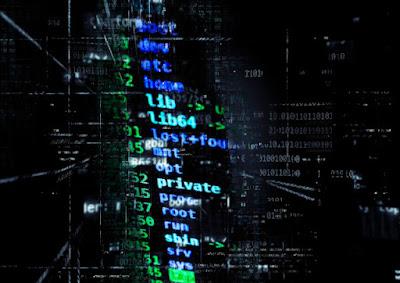 أهم المصطلحات الشائعة في نظام لينكس