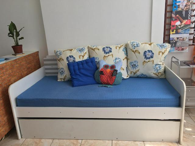 almofada coruja, porta controle coruja, patchwork, molde, tecido, poá,costura
