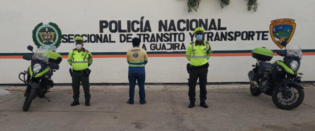 hoyennoticia.com, Capturado por asesinar a un hombre en Villamartín