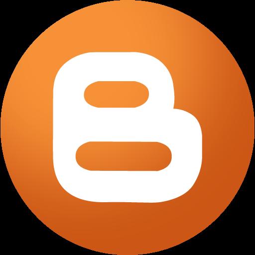 Κατασκευή ιστοσελίδων και blogs σε Blogger |Webanalysis