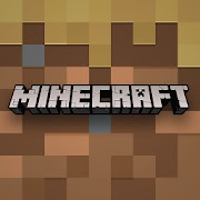 Minecraft mod APK Latest version 1.16.1