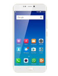 Which is The Best Gionee Smartphone to Buy?
