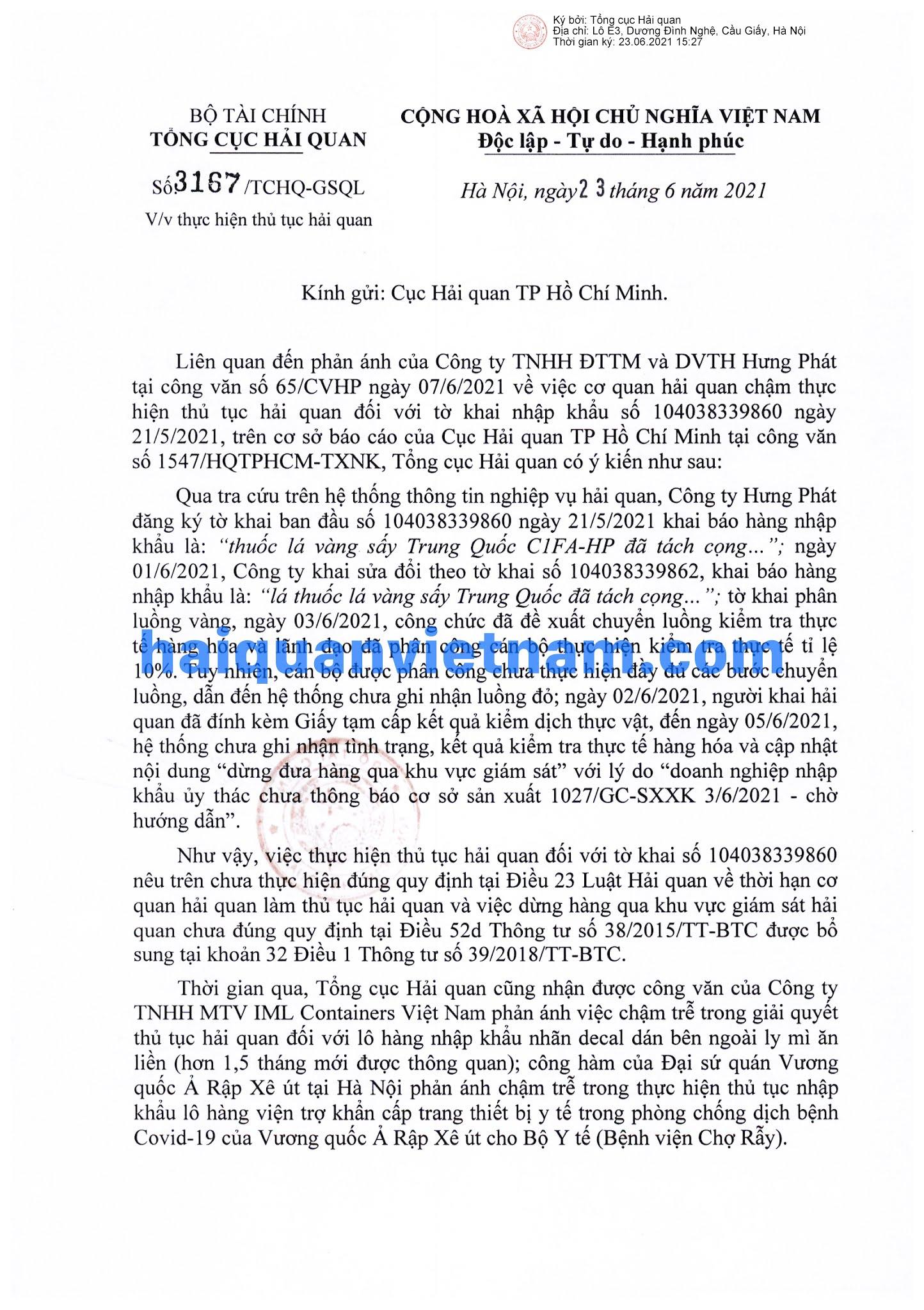 [Image: 210623_3167_TCHQ-GSQL_haiquanvietnam_01.jpg]