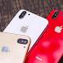 """Độ vỏ """"iPhone 8"""" cho iPhone 6/6s/7: Hai lỗ camera, bỏ cổng 3.5mm, mất kháng nước"""