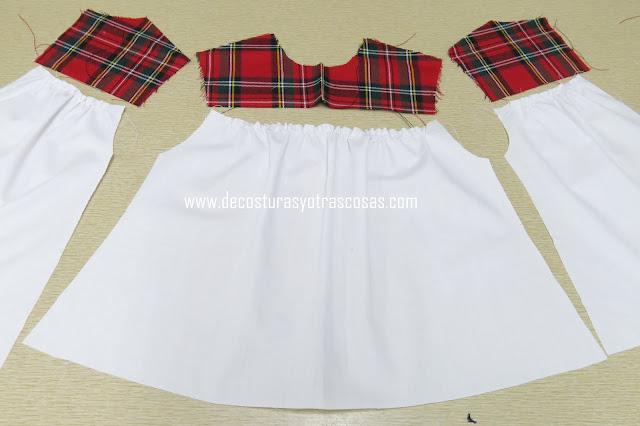vestido-bebé-con-forro