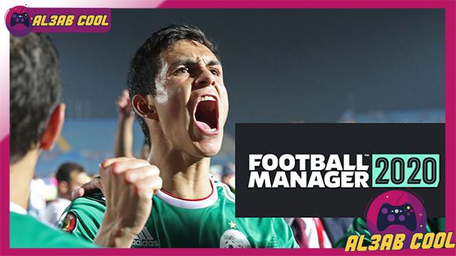 تحميل لعبة Top Football Manager 2020 للأندرويد من الميديا فاير